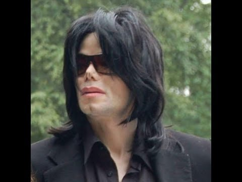 The Truth Between Michael Jackson And Aaron Carter. Carter Defends MJ. (Sub Ita & Eng).