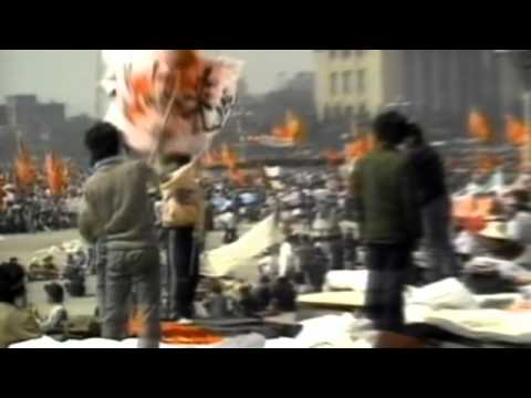 john-lennon-power-to-the-people-offical-video-hq