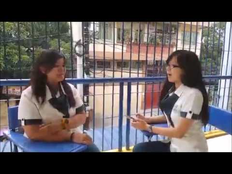 Miriam Defensor Santiago Story