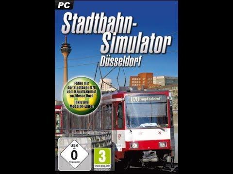 игра симулятор трамвая играть онлайн