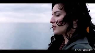 Трйлер. Три метра над уровнем неба 3 official trailer 2018