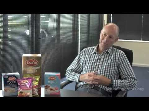 $100,000-in-funding-expands-market-for-nz-yogurt-company