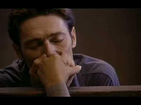 Light Sleeper - Trailer - (1992)