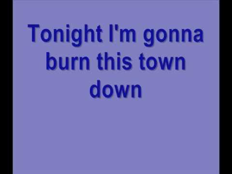 Bruce Springsteen Girls In Their Summer Clothes Lyrics
