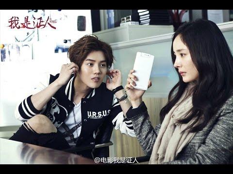 Çin Klip (Unutmak İstiyorum)