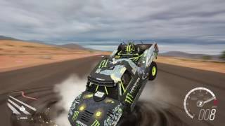 FH3 why? WHY NOT!?!?!?