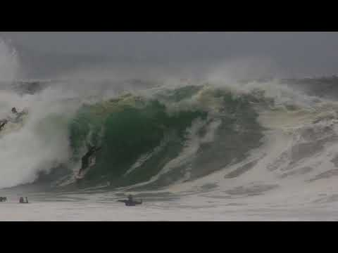 The Wedge | May 23rd | 2018 (RAW)