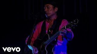 長渕剛 - 東京青春朝焼物語  (「ACOUSTIC LIVE Tsuyoshi Nagabuchi Tour 2013」より)