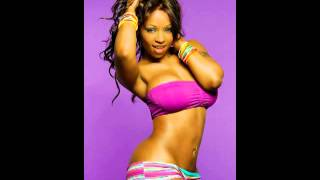 DJ Drama -- My Way f. Common, Kendrick Lamar & Lloyd