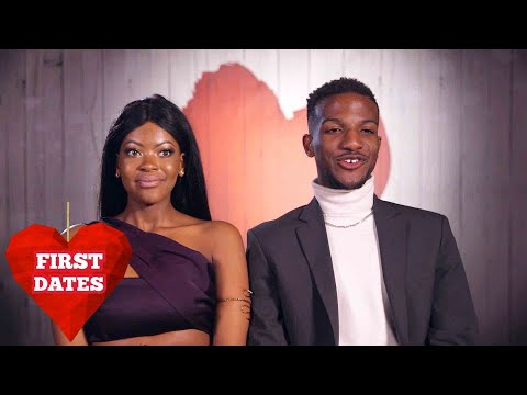 Would You Date A Cheater? | First Dates