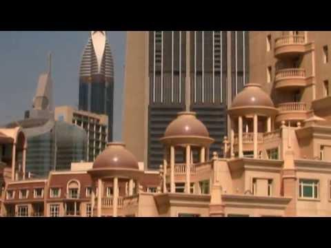 2010-10-28 - United Arab Emirates - Dubai