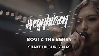 bogi the berry shake up christmas train cover egyhron a viva n