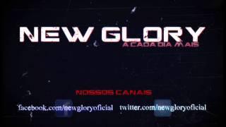 Baixar NewGlory - A cada dia mais (single lançamento)