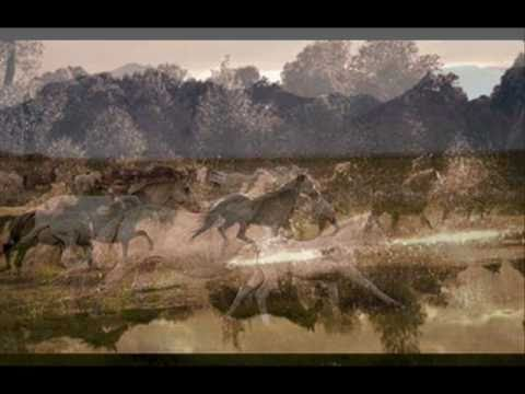 LEGENDS OF THE FALL (1994) - James Horner - Soundtrack Score Suite