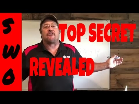Being a Successful Trapper (SECRET REVEALED)