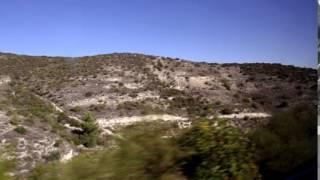 Экскурсия на Кипре Lazar