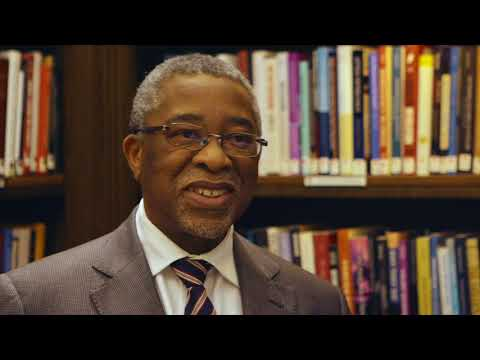 Robert Mugabe and the future of Zimbabwe: Moeletsi Mbeki