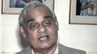 Atal Bihari Vajpayee book released Jai Prakash Dangwal.