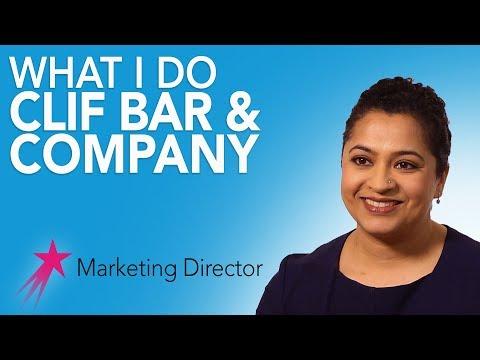 Marketing Director: What I Do - Ritu Mathur Career Girls Role Model
