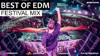 EDM Festival Music Mix 2019   Best of EDM Music | Best Remixes of Popular Songs 2019