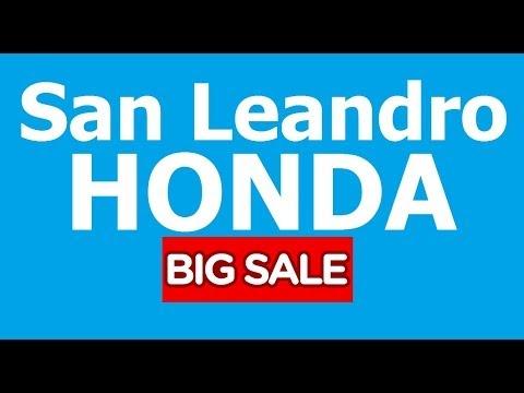 Bay Area Honda Auto Service Oil Change Coupons-Ca