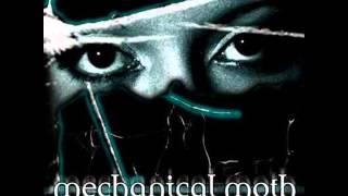 Mechanical Moth - Radical Behavior