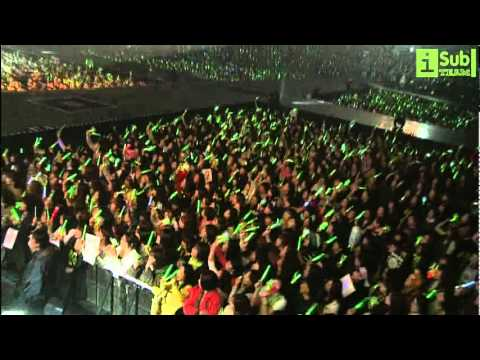 [ITV Subbing Team][Vietsub] Find Rock - SS501 (Heo Young Saeng)