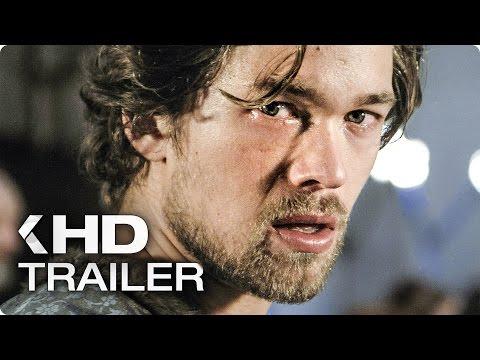 die-hÜterin-der-wahrheit-trailer-2-german-deutsch-(2016)