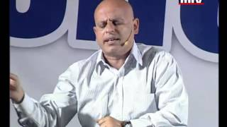 Ma Fi Metlo Show - Men Kel Wadi Aassa مسرحية ما في متلو - من كل وادي عصا