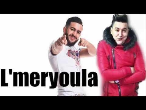 music tiiwtiiw meryoula
