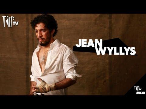Jean Wyllys - TripTV #30