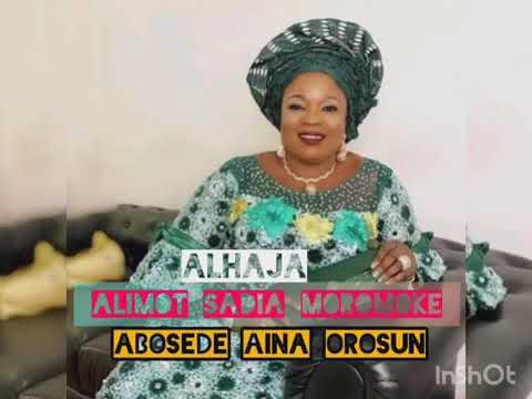 Download Tayoking 4 Alhaja Asake Ejiogbe