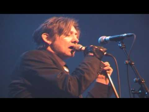 Sharon Shannon & Shane McGowan - Rainy Night In Soho Live at the INEC, New Years Eve 2009