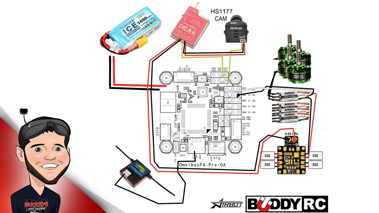 maxresdefault omnibus f4 osd fix youtube Simple Electrical Wiring Diagrams at readyjetset.co