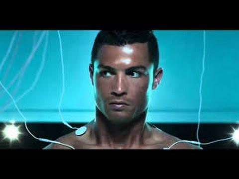 Ronaldo'ya Hız Lazım! Ronaldo Türk Telekom Reklamı  #sanahızmıyok   Hızın Yeni Adı, GİGA 4.5G