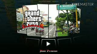 Video Bokep gta indonesia ucok download MP3, 3GP, MP4, WEBM, AVI, FLV November 2018