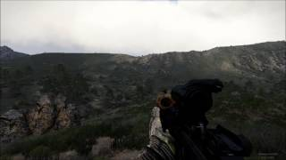 ArmA3 - Enhanced Soundscape, DynaSound and new RHS sounds