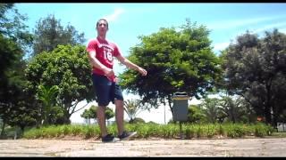 INFINITY DANCE - XXII