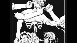 LxDxT - Split CS w/ Insomnia [2015]