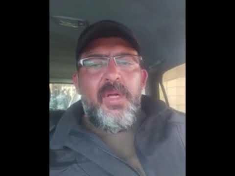 Տեսանյութ.Սադրանք՝ անհետ կորած ու գերության մեջ գտնվող զինվորների ծնողների դեմ .ով է եղել Պն շենքից ուղղաթիռով փախնողը