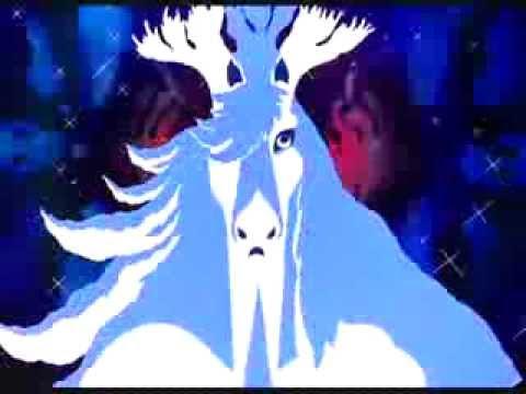 Confira mais 5 dos filmes de animação mais bizarros de todos os tempos - Mega Curioso