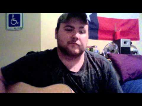 double wide dream- casey donahew band cover