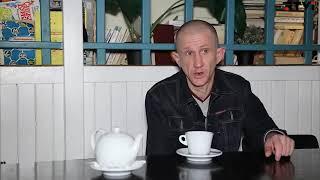 «Это невыносимо» — российский рецидивист рассказал о том как его «ломали» в кол