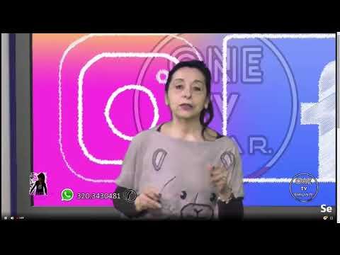 Live stream di One Tv Emilia