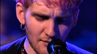 Alice in chains - Would?   MTV Unplugged