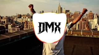 DMX - X Gon' Give It To Ya (Bass Boosted)