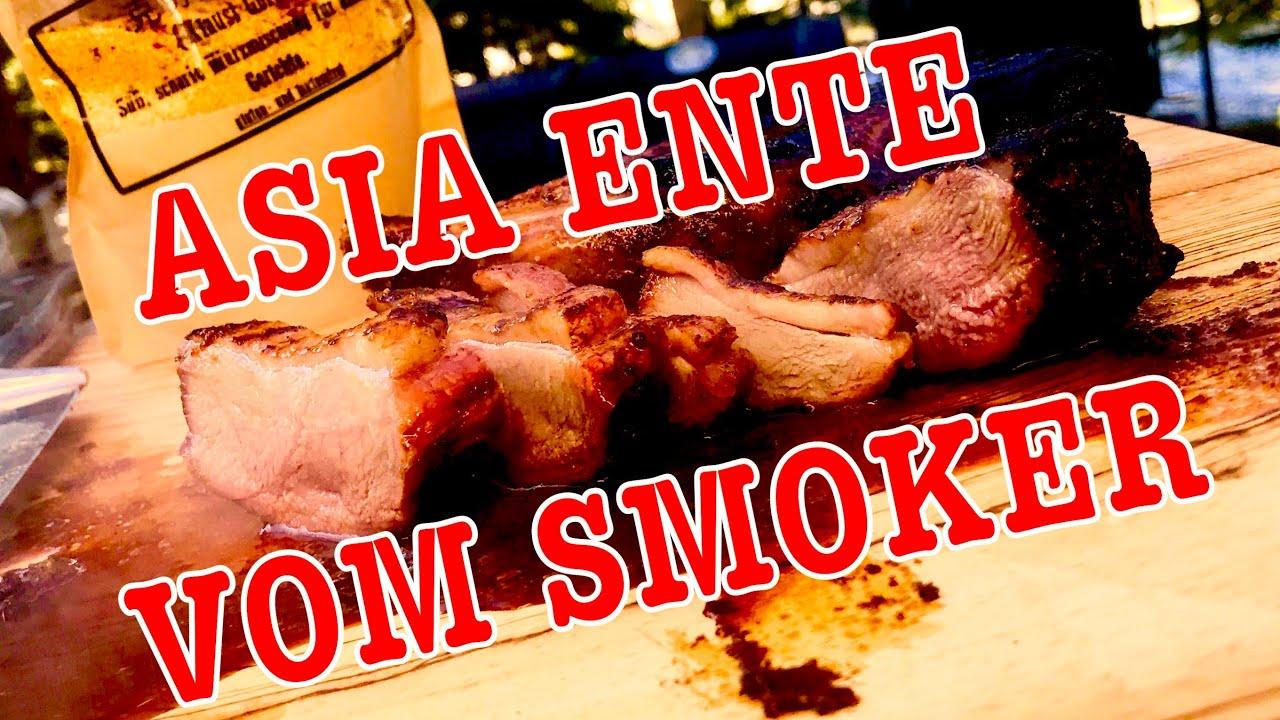 Pulled Pork Gasgrill Klaus Grillt : Pulled pork vom gasgrill so wird es perfekt youtube