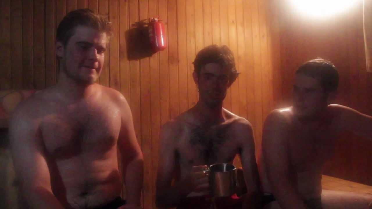 гей видео русские в бане