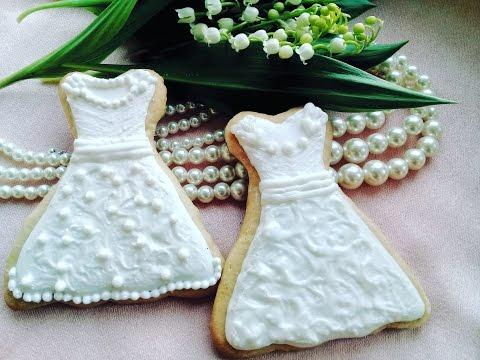 Свадебные Платья, Обувь, Аксессуары, Украшения / Wedding Dresses, Shoes, Accessories, Jewellery