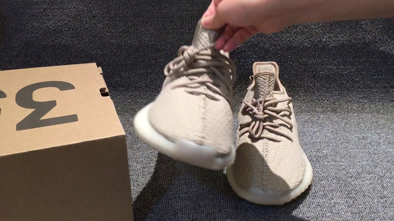 Lucus's yeezy boost 30 boost yeezy v2 earth Verde 2ff94d